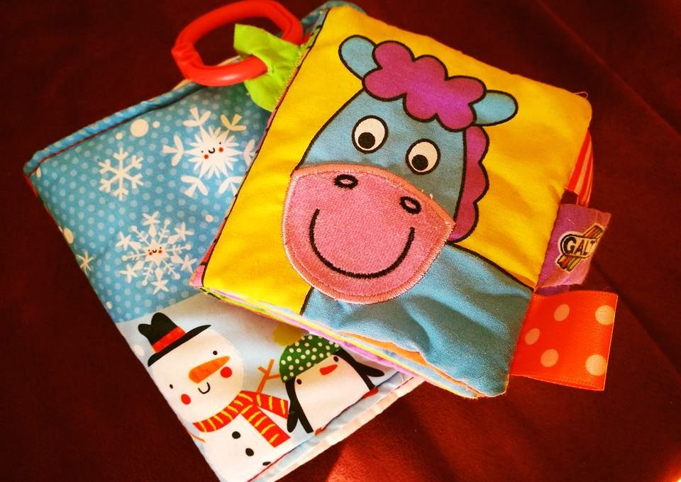 """Consigli per gli acquisti di Natale: giochi """"originali"""" per bambini di tutte le età"""