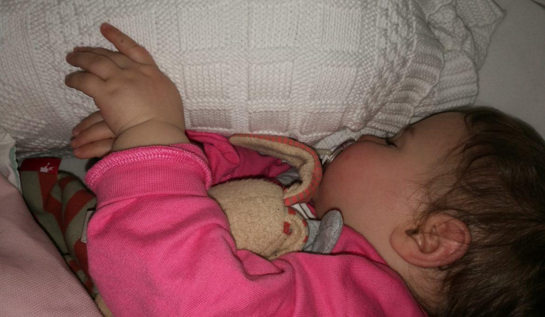 Il doudou: oggetto transizionale che aiuta i bambini ad addormentarsi e ad affrontare il distacco materno…perché non provare?