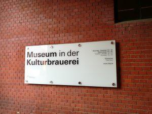 museo gratuito
